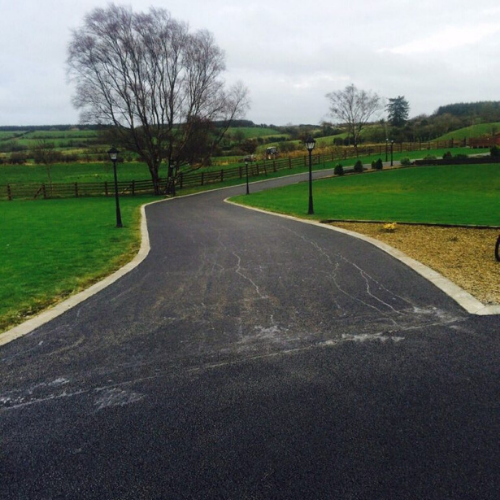 Driveways County Louth contractor Ireland (1)